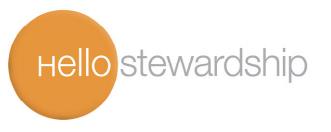 stewSide