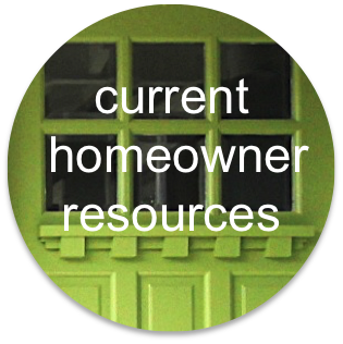 Current homeowner button