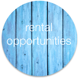 Rental Opportunities Button
