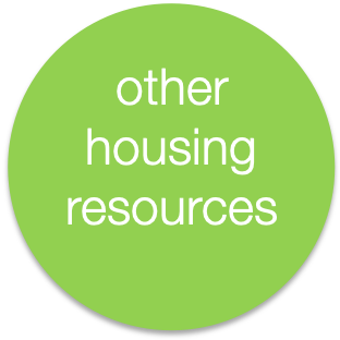 Other Housing Resources Button